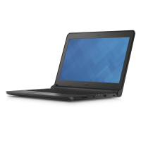 Laptop Dell Latitude 3340 (Core i5 4200U, RAM 4GB, HDD 320GB, Intel HD Graphics 4400, 13.3 inch HD)