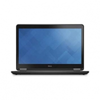 Laptop Dell Latitude 7250 (Core i5 5300U, RAM 4GB, SSD 128GB, Intel HD Graphics 5500, 12.5 inch HD)