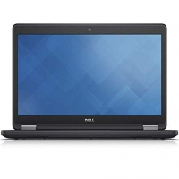 Laptop Dell Latitude 5450 (Core i5 5300U, RAM 8GB, SSD 180GB, nVidia GeForce 830M, 14 inch HD)