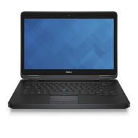 Laptop Dell Latitude 5440 (Core i5 4300U, RAM 4GB, SSD 120GB, nVidia GeForce GT 720M, 14 inch HD)