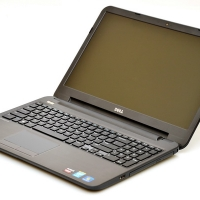 Laptop Dell Latitude 3540 (Core i5 4200U, 8GB, SSD120GB, VGA 2G, 15.6 inch)