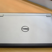 LAPTOP DELL LATITUDE 3330 (CORE I3-3217U, RAM 4GB, SSD120GB, 13.3 INCH)
