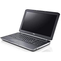 Laptop Dell Latitude 5530 (Core i5 3340M, RAM 4GB, HDD 250GB, Intel HD Graphics 4000, 15.6 inch HD)