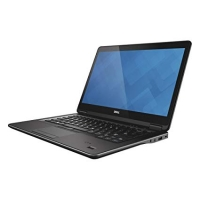 Laptop Dell Latitude 7440 (Core i5 4310U, RAM 4GB, SSD 120GB, Intel HD Graphics 4400, 14 inch HD)