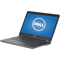 LAPTOP DELL LATITUDE E7440 (CORE I7- 4600U, 4GB, SSD256GB, 14 INCH)