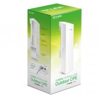 Bộ phát wifi TP-Link CPE210 300Mbps, ngoài trời
