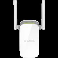 Bộ thu phát D-link DAP-1325 - 300Mbps
