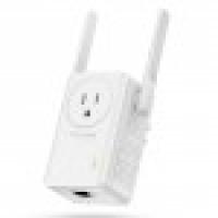 Bộ thu phát TP-Link TL-WA860RE 300Mbps