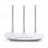 Bộ phát wifi TP-Link TL-WR845N 300mbps