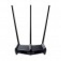 Bộ phát wifi TP-Link TL-WR941HP 450mbps, angten 9dbi