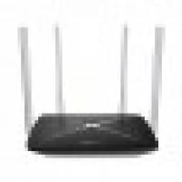Bộ phát wifi Mercusys AC12 1200Mbps