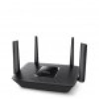 Bộ phát wifi Linksys EA8300 TRI-BAND AC2200Mbps, 96 user