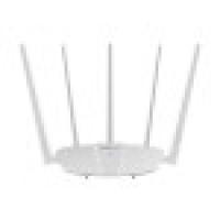 Bộ thu phát Totolink A810R AC1200Mbps 30 User