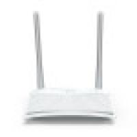 Bộ phát wifi TP-Link TL-WR820N 300Mbps