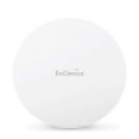 Bộ thu phát EnGenius EWS330AP MU-MIMO AC1300 150 User