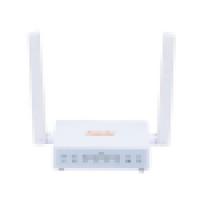 Bộ phát wifi Kasda KW5515 300Mbps