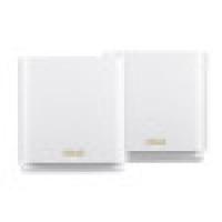 Bộ mở rộng sóng wifi 6 Asus Mesh XT8 (2-PK) AX6000 60 User