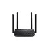 Bộ phát wifi Asus RT-AC750L AC750Mbps