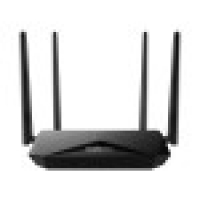 Bộ phát wifi Totolink A3002RU V2 MU-MIMO AC1200Mbps
