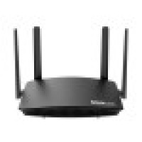 Bộ phát wifi Totolink A720R AC1200Mbps
