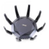Bộ phát wifi 6 Asus RT-AX89X AX6000Mbps