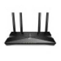 Bộ phát wifi 6 TP-Link Archer AX50 AX3000Mbps