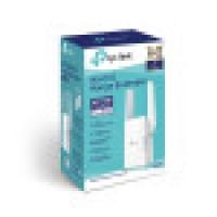 Bộ thu phát TP-Link RE505X AX1500Mbps
