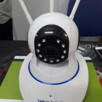 Camera IP YooSee 2.0mpx 1080P