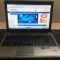 Laptop HP Probook 4340s (Core i3 3120, RAM 4GB, HDD 320GB, Intel HD Graphics 4000, 13.3 inch HD)