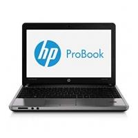Laptop HP Probook 4340s (Core i3 3120, RAM 4GB, HDD 320GB, Intel HD Graphics 4000, 13.3 inch HD)