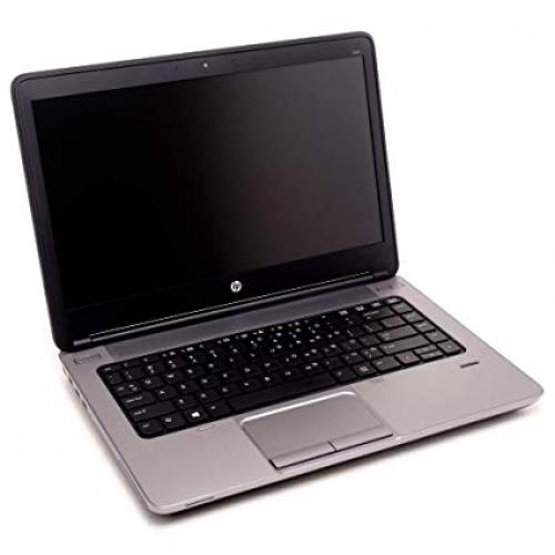 Laptop HP Probook 640G1 (Core i5 4300M, RAM 4GB, SSD 120GB, Intel HD Graphics 4600, 14 inch HD)