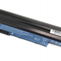 Pin Laptop Acer one D255, D260, D255, D255, ONE 532, 722, D270, 522, D257, LT23 LT25 LT27 LT28 LT40, one happy (6cell)