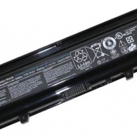 Pin Laptop Dell N4030, N4020, 14V, 14VR, M4010(6CELL)