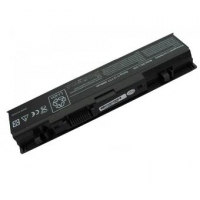 Pin Laptop Dell Studio 1535, 1536, 1537, 1555, 1557, 1558, PP33L PP39L (6 Cell )