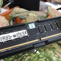 RAM Kingston 16GB DDR4 Bus 2666MHz 1.2V PC4-2666 Dùng Cho Máy Tính Bàn PC Desktop