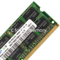 Ram Laptop Samsung 4GB DDR3 1066MHz PC-8500 giá rẻ nhất