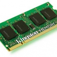 Ram Laptop kingston DDR3 2GB bus 1600MHz PC-12800 giá rẻ nhất
