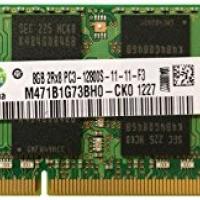 Ram Laptop Samsung 8GB DDR3 Bus 1600Mhz PC3L-12800 Sodimm hàng chất lượng giá tốt nhất