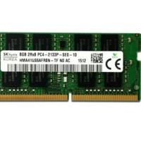 RAM Laptop Hynix 8Gb DDR4 bus 2133MHz chính hãng giá tốt nhất