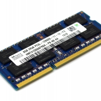 Ram DDR3 Hynix 8GB Bus 1600MHz PC3L 12800 Sodimm for laptop