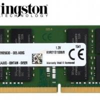Ram Kingston 8GB DDR4 2133MHz for Laptop chất lượng giá tốt nhất