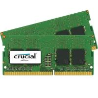 Ram 4GB Crucial DDR3 Bus 1066MHz PC3-8500 for Laptop giá tốt nhất