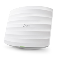Access Point gắn trần Wi-Fi MU-MIMO Gigabit AC1350 EAP225