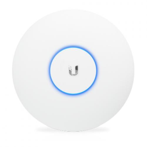 UBIQUITI UNIFI AC LITE AP HÀNG USA. CHUẨN AC, TỐC ĐỘ 1167MB, LAN 1GB