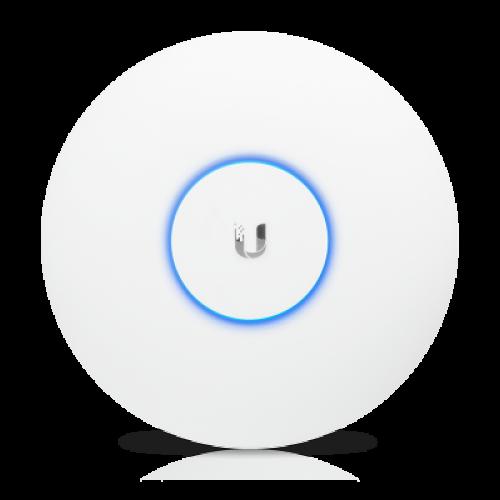 UBIQUITI UNIFI AP AC PRO - HÀNG USA. CHUẨN AC, TỐC ĐỘ 1750MB, LAN 1GB