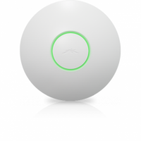 UBIQUITI UNIFI UAP - HÀNG USA