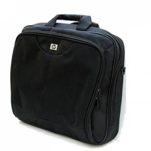 Cặp Đựng Laptop HP 15.6Inch - Đen