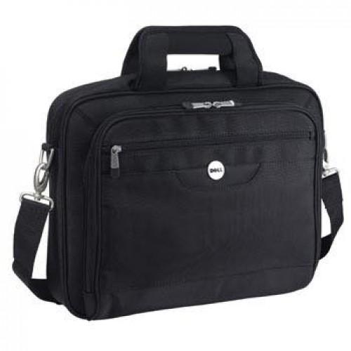 Cặp Đựng Laptop Dell 15.6Inch -Đen