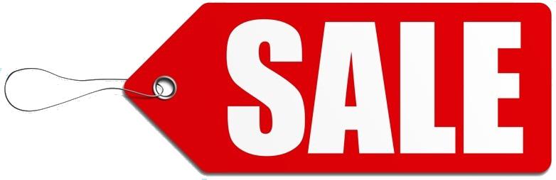 Chính sách bán hàng online